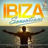 Ibiza Sensations 109 Photo contest on Facebook win 2 T-Shirts