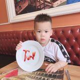 No - Việt Mix - Trở Lại Phố Cũ ft Em Sẽ Đến Cùng Cơn Mưa - Kiên Remix