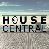 House Central 804 - New Music from Gorgon City, GW Harrison & Huxley.