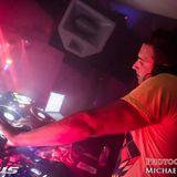 DJ Ross - MTL140 (July 2012) (Indecent Noise guest mix)
