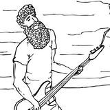 Beard Metal - Episode 1: Damn These Vampires