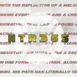 Nirvanic Trance Radio 365
