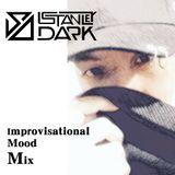 Improvisational Mood Mix