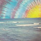 Grandma Was A Hippie Disco Freak (Disco Mix)