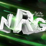 Sonic Mine - Energy Podcast 26 (04.04.2013) @ pump'n'klubb on radiorecord.ru