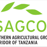 Interview with Geoffrey Kirenga, CEO of the SAGCOT Centre