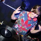 Eme DJ - Lo Mejor 2014