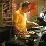 Manamana #405 @ Tilos Radio FM90.3, Budapest