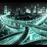 """Tano Lomoro pres. """"Bright Roads"""""""