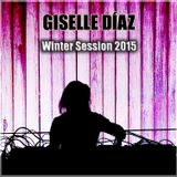 Giselle Díaz @ Winter Session 2015
