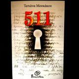 511 Soundtrack