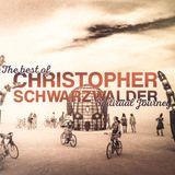Spiritual Journey 04 The Best of Christopher Schwarzwalder