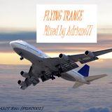 Flying Trance [reloaded]