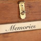 MEMORIES - PROGRAMA DE RADIO - ELEAZAR GALEANA - SET BY SABRIS ACAPULCO