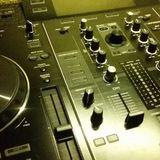 7-Up Tempo Mix   .... 220 + bpm