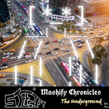 Mashify Chronicles - S01 E01 - The Underground [STORY LINK IN DESCRIPTION]