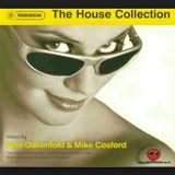FANTAZIA THE HOUSE COLLECTION - PAUL OAKENFOLD