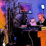 Y Tu Mama DJ mix by Josh Wickham