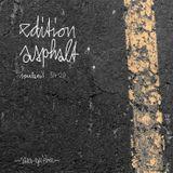 Edition Asphalt 04-2013
