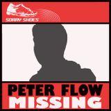 Peter Flow - Missing