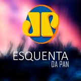 ESQUENTA DA PAN- HOUSE & FUTURE( 11AGO.2017)