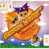 Stereo Sushi Ver. Futomaki 2003