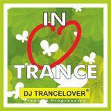 DJ Trancelover IN Trance session 32