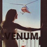 Venum (2008)