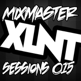 Mixmaster Sessions 015