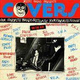 Mystic Radio Presents: Covers