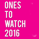 The Selector - Ones To Watch 2016