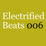 Electrified Beats 6 (2006)