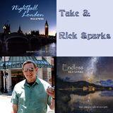 Take 3: Rick Sparks