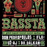 BasstaFidli 2015_Don Pedropoulous_mix