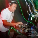 MIX LATIN POP - DJ MICKY BEAT