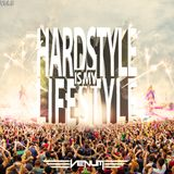 VA - Hardstyle Is My Lifestyle 2017 (Mixed by VENUM)