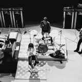 When The Music's Over: The Music of The Doors