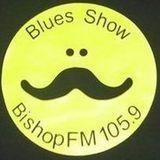 Blues Show 257