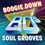 UncleS@m™ -  80s Soul Grooves 2k19