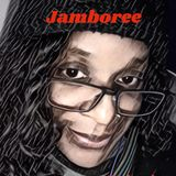Soulful Jamboree - 13 November 2017