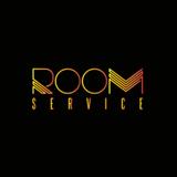 Room Service #04 by Craig Ryan