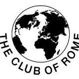 DJ JK3y - LIVE @ INTERNET GLOBAL TRANCE RADIO SEPT. 2013 (A+) Epic