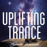 Uplifting Trance Top 15 (May 2016)