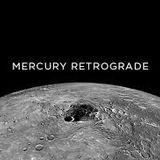 Soultronika 04: Mercurial Moods (Retrograde Distortion Mix)