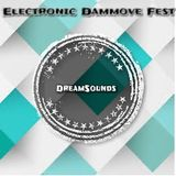 #ElectronicDammoveFest