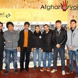 Xtra Time Afghan Voices EP2