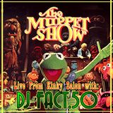 Muppetstravaganza! - A Tribute to Jim Henson ~ Live From Kinky Salon!!