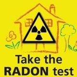 David Fenton Speaks about the dangers of Radon Gas in Mayo
