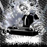 Dj Toti - Augusztus Vol. Mix 2K13