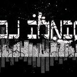 DJ I0N1C - DirsGusting Mix